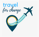 Travel for change
